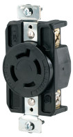 Cooper Wiring Devices Plugs and Receptacles