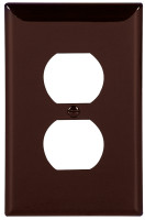 Cooper Wiring Devices Wallplates