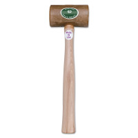 Garland Mfg Rawhide Mallets