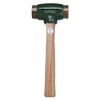 Garland Mfg Split Head Hammers