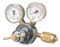 Western Enterprises RHP Series High Inlet/High Delivery Pressure Regulators