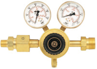 Western Enterprises RM Series Single Stage Manifold Regulators