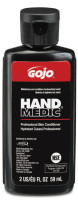 Gojo® Hand Medic® Professional Skin Conditioners