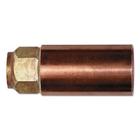 Goss® 221 Style Replacement Heating Tips