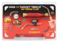 Goss® Eze-Lite™ Instant Ignition Kits