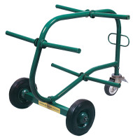 Greenlee® Spindle Wire Caddies