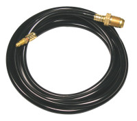 WeldCraft® Tig Power Cables