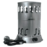 HeatStar Portable Convection Heaters