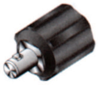 Lenco International DINSE Type Machine Plug Adapters