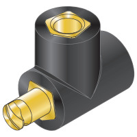 Lenco T Cable Connectors