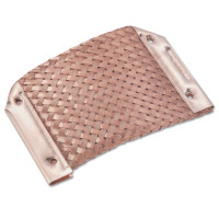 Magnaflux Replacement Copper Contact Pads
