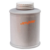 Jet-Lube SS-30™ High Temperature Anti-Seize & Gasket Compounds