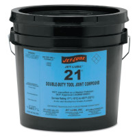 Jet-Lube 21® Double Duty Tool Joint Compound