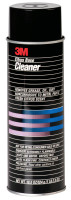 3M™ Industrial Citrus Base Cleaner