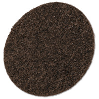 3M™ Commercial Scotch-Brite™ PD Surface Conditioning Disc | Scotch-Brite PD Surface Conditioning Disc, Aluminum Oxide, 7 in Dia