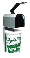 Joe's® Hand Cleaner Dispensers