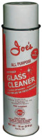 Joe's® Glass Cleaners