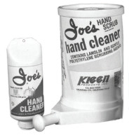Joe's® Hand Scrub