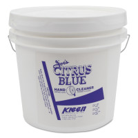 Joe's® Citrus Blue