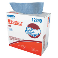 Kimberly-Clark Professional WypAll® X90 Towels