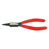 Knipex Internal Snap Ring Pliers
