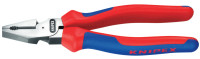 Knipex Combination/Linemans Pliers