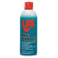 LPS® Anti-Spatter Compounds