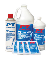 PT Technologies PF® Solvents