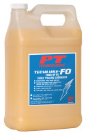 PT Technologies TechLube-FO Cable Pulling Lubricants