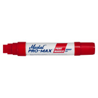 Markal® PRO-MAX Paint Markers