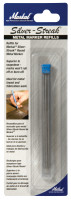 Markal® Silver-Streak® Mechanical Welder's Pencil Refills