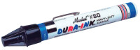 Markal® Dura-Ink® 80 Markers