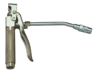 Lincoln Industrial Heavy Duty High Pressure Grease Guns