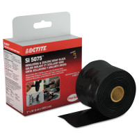 Loctite¨¨ Insulating and Sealing Wraps