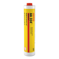 Loctite¨ All-Purpose Spray Adhesive