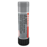 Loctite¨ Thread Treatment Sticks