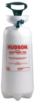 H. D. Hudson Industro® Water Supply Tanks