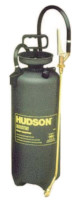 H. D. Hudson Industro® Curing Compound Sprayers