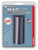 MAG-Lite® Holsters