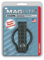 MAG-Lite® Belt Holders