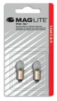 Mag-Lite® Solitaire® Replacement Lamps