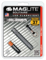 MAG-Lite® Solitaire® LED AAA Flashlights