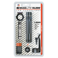 MAG-Lite® XL200 LED Series Flashlights