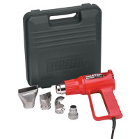 Master Appliance Ecoheat® Heat Gun Kits