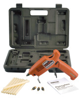 Master Appliance PortaPro™ Glue Gun Kits