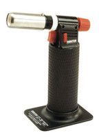 Master Appliance Industrial Torches