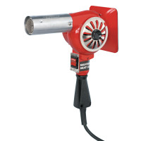 Master Appliance Master Heat Guns®