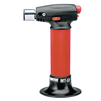 Master Appliance MT-51 Series Microtorch®