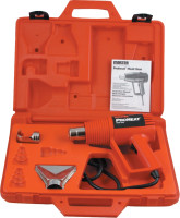 Master Appliance Proheat® DualTemp™ Heat Gun Kits