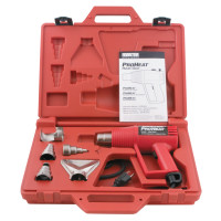 Master Appliance Proheat® Varitemp® Heat Gun Kits